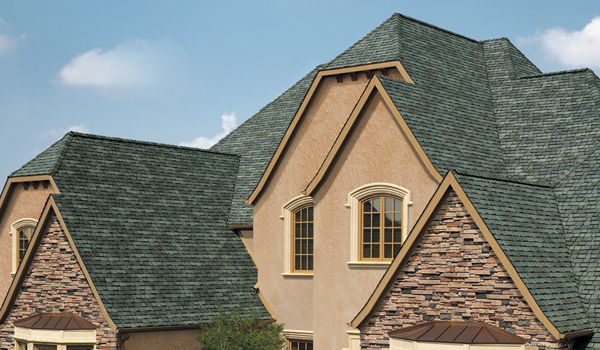 The Lifetime Of A Roof Chesapeake Roofers Roof Repairs