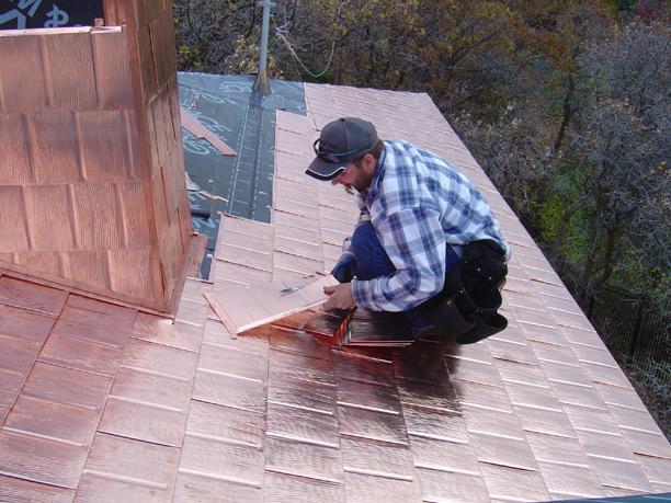 Aluminum-lock-roofing110