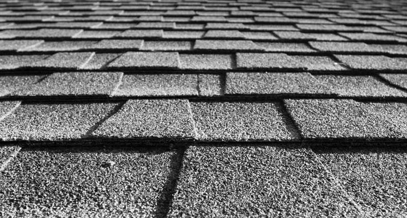 860-rooftiles-header