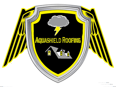 AQUASHIELD ROOFING. Logowithwings About01  sc 1 st  Typepad & Chesapeake Roofers Roof Repairs in Norfolk Virginia Roofing ... memphite.com