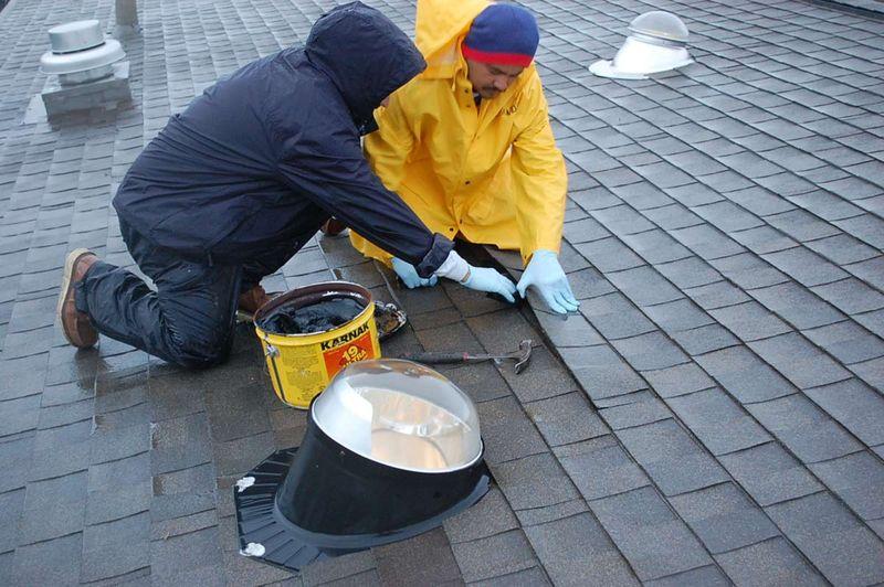 Emergency-repairs-service1