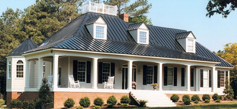 Metal_roofing_panels_slider_1